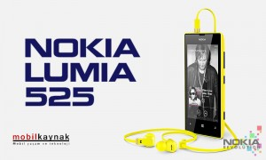 lumia-525-rumors-leaks