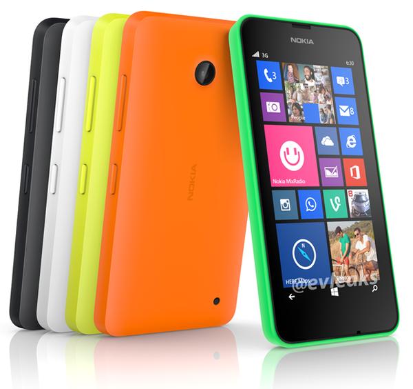 nokia-lumia-635-özellikleri-fiyatı