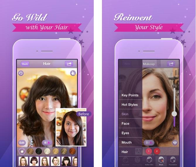 makyaj-duzenleme-uygulamasi-indir-yapma-ios-iphone-android