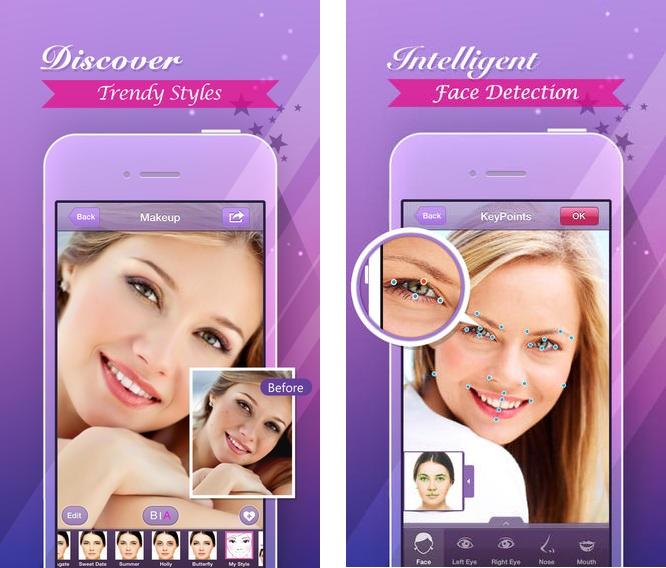 makyaj-duzenleme-uygulamasi-indir-yapma-ios-iphone-lumia