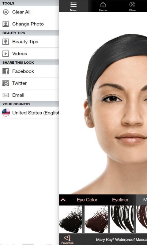 makyaj-yapma-uygulamasi-indir-android