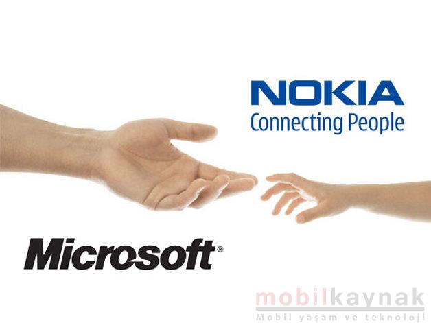 microsoft-nokia-anlasmasi