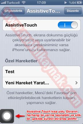 mobilkaynak-assistive-touch