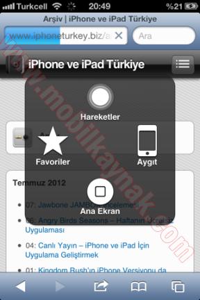 mobilkaynak-biz-assistive-touch-03