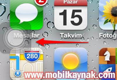 mobilkaynak-biz-assistive-touch-10 copy