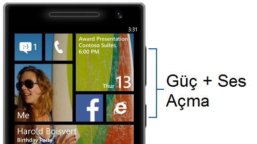 nokia-lumia-520-ekran-goruntusu-yakalama