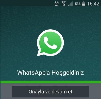 onayla-devam-et-whatsapp