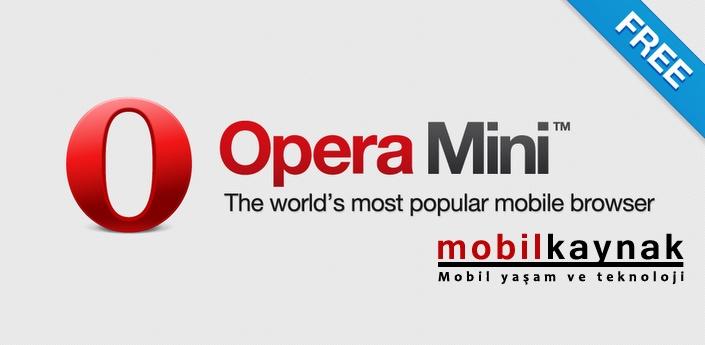 opera-mini-indir-ucretsiz-