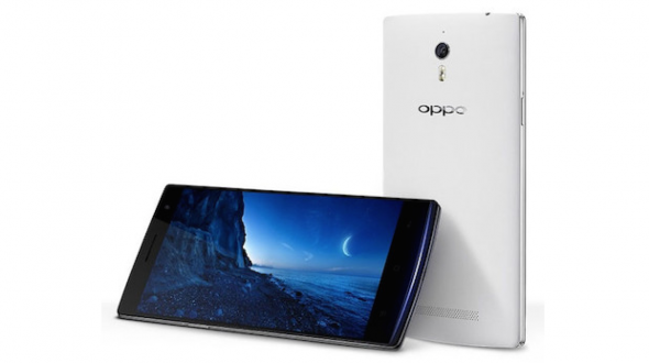 oppo-find-9-concept