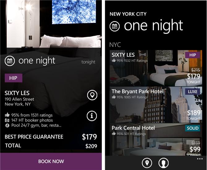 otel-bulma-uygulamasi-indir-ios-iphone-android-mobil-lumia