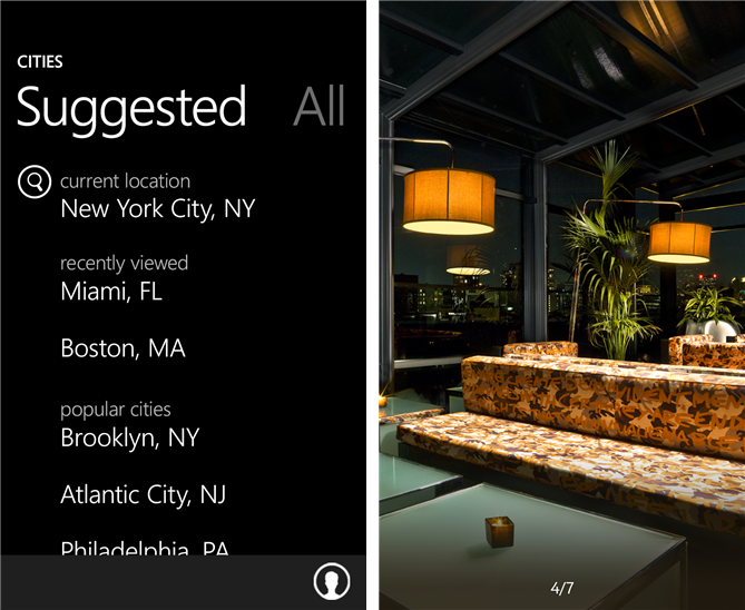 otel-bulma-uygulamasi-indir-ios-iphone-android