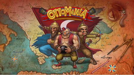 ottomaniaindir