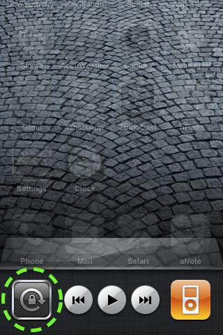 iPhone ekran döndürme özelliği nasıl kapatılır? 1