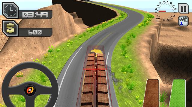 post-hill-climb-truck-racing_2_1280x800