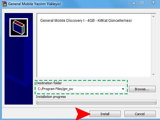 program_kurulum1