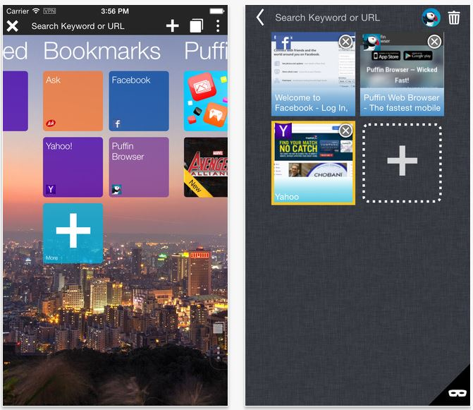puffin-browser-free-2-indir-android-apk