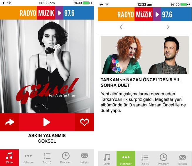 radyo-en-iyi-dinleme-uygulamasi-mobil-telefona-indir-android-samsung-htc-lg