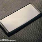 Galaxy S8 böyle gelecek: Fotoğraflar 17