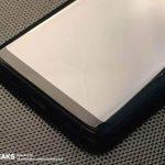Galaxy S8 böyle gelecek: Fotoğraflar 18