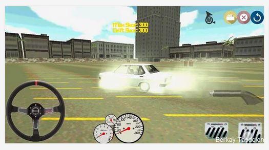 sahin-drift-oyunu-3d-indir-apk-android