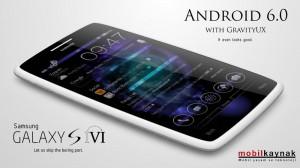samsung-galaxy-s5-mobilkaynak