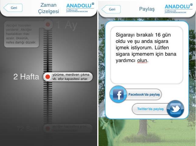 sigara-birakma-uygulamasi-indir-android