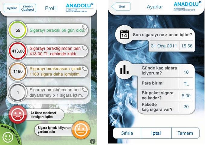 sigara-birakma-uygulamasi-indir-mobil