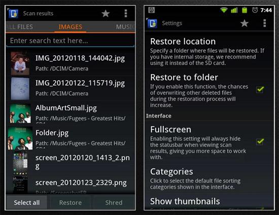 silinmiş-dosyalari-geri-getirme-yukleme-uygulamasi-android-indir
