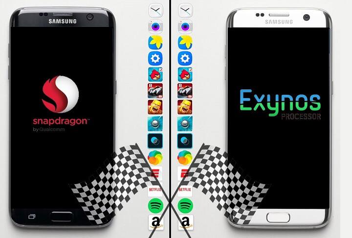 Samsung Galaxy S8 özellikleri & fiyatı hakkında tüm detaylar 16