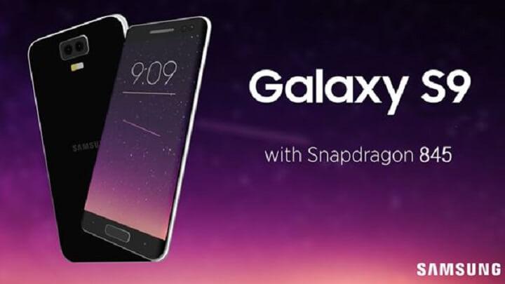 Snapdragon 845 özellikleri nelerdir? Hangi telefonlarda var? 1