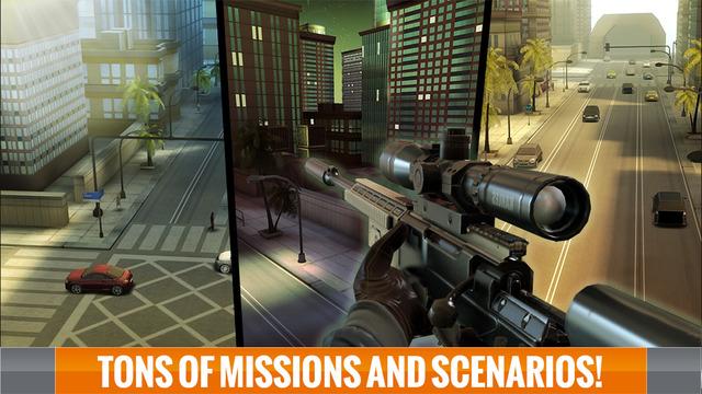 sniper-3d-indir-android-ios-apk-2