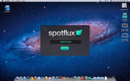 spotflux-02-700x4371349252766