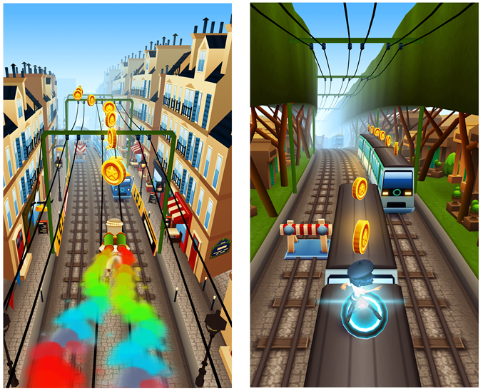 subway-surfers-bekci-oyunu-indir
