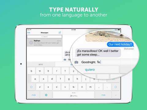 swiftkey-ios-klavye-uygulamasi-indir-3