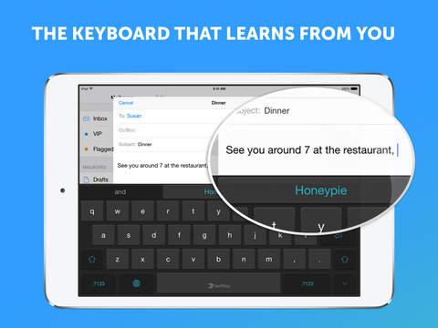 swiftkey-ios-klavye-uygulamasi-indir
