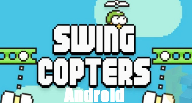 swing-copters-flappy-bird