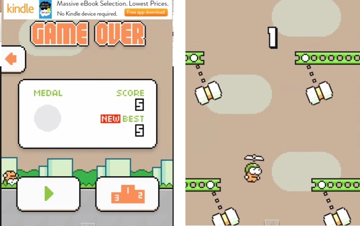 swing-copters-indir-ios-android-download-apk-2