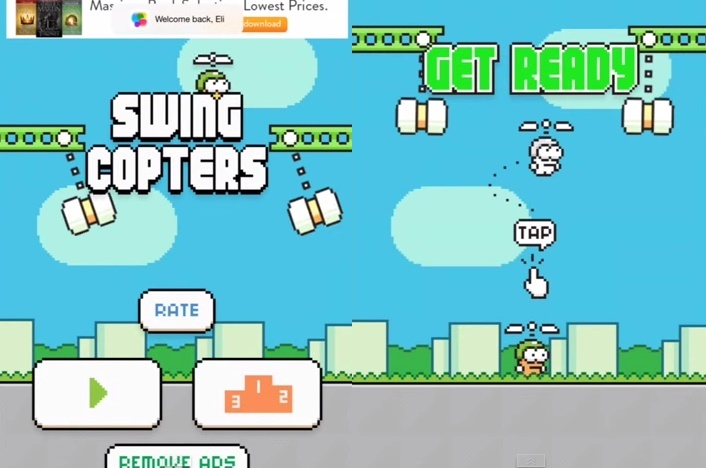 swing-copters-indir-ios-android-download-apk