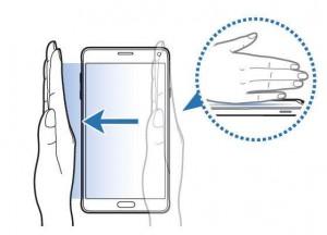 take-screenshot-on-galaxy-s6-galaxy_s6_edge_swiping-palm