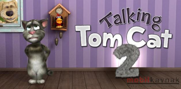 konuşan-kedi-tom-2-mobilkaynak