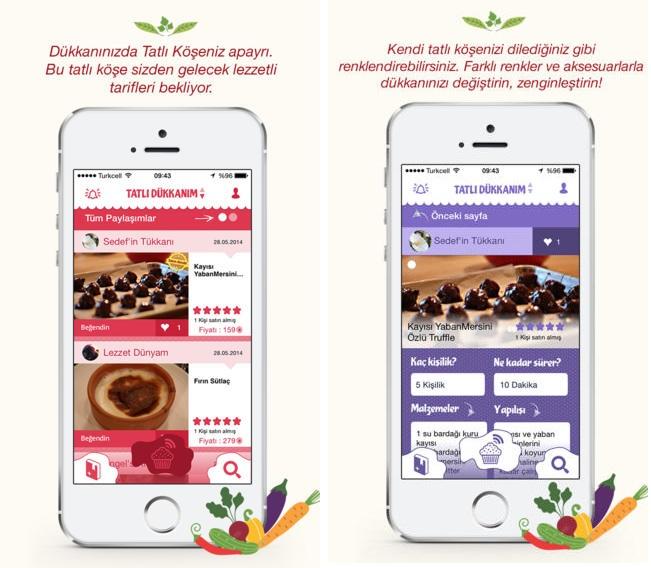 tarif-dukkani-yemek-uygulamasi-indir-3