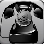 telephone-ringtones-klasik-zil-sesleri