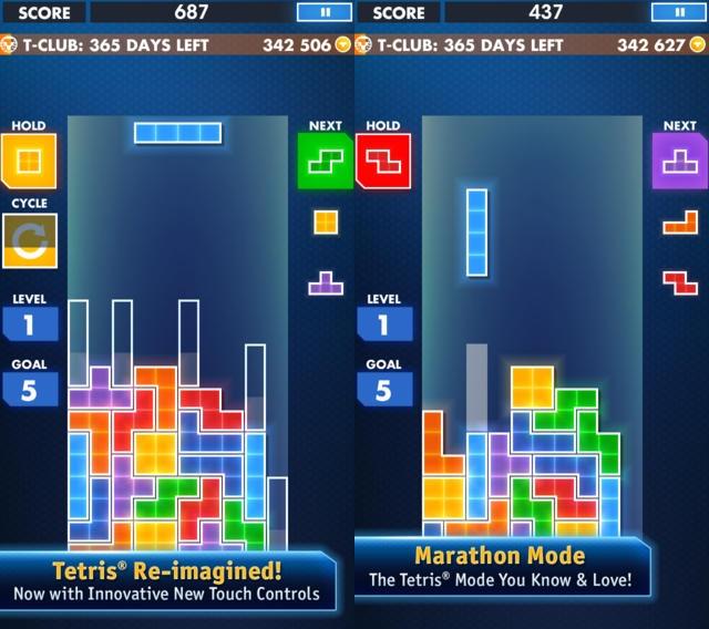 tetris-oyunu-mobilkaynak