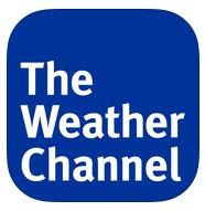 the-weather-channel-hava-durumu-iphone