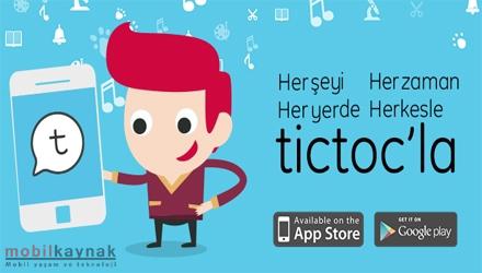 tictoc-logo-indir-mobilkaynak