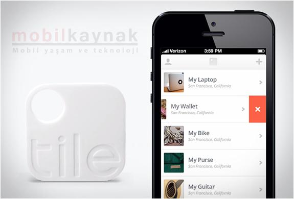 tile-app-takip