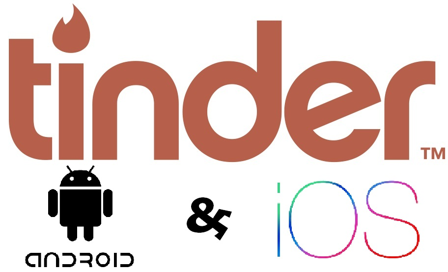 tinder-indir-android-ios