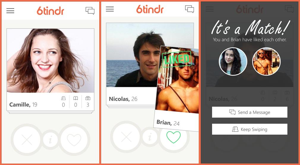 tinder-indir-yukle-android-ios-samsung