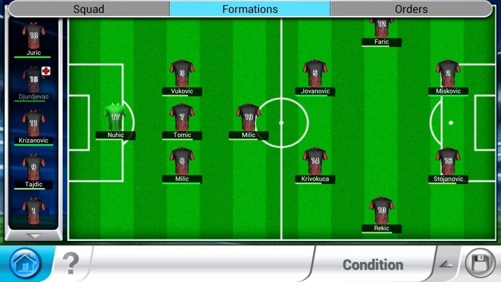 top-eleven-indir-mobil-android-lumia