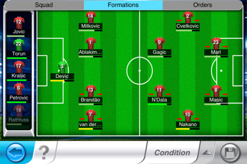 top-eleven-indir-mobil-windowsphone-mobil-lumia-620